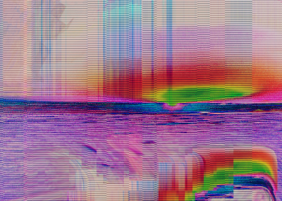 365653-glitch_art-LSD-abstract