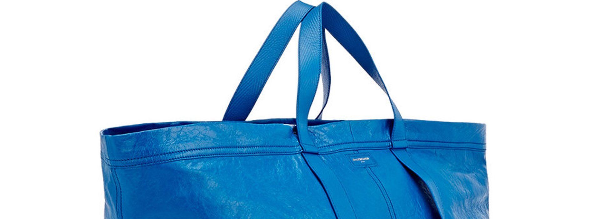 balenciaga-ikea-frakta-bag-fashion-design_dezeen_2364_hero