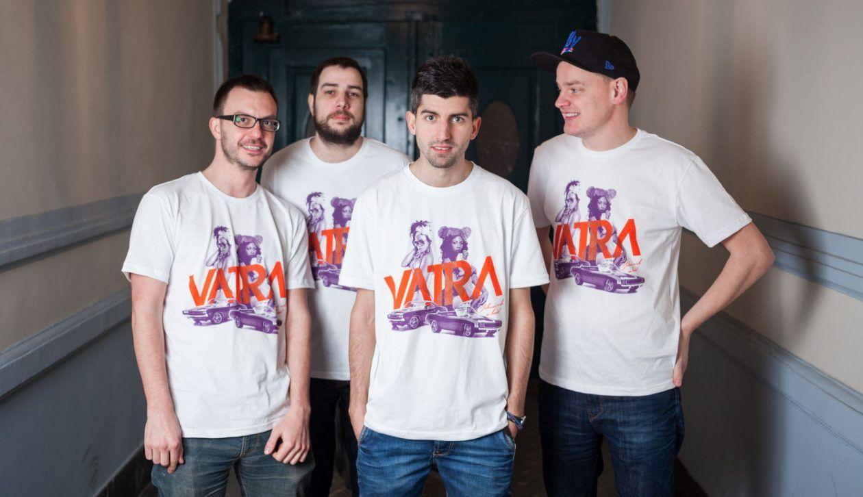 2014-vatra-3birthday-nk-15