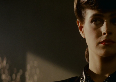 blade_runner_sean_young_desktop-wallpaper