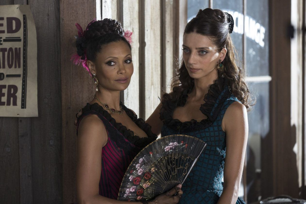 Clementine_and_Maeve westowrold
