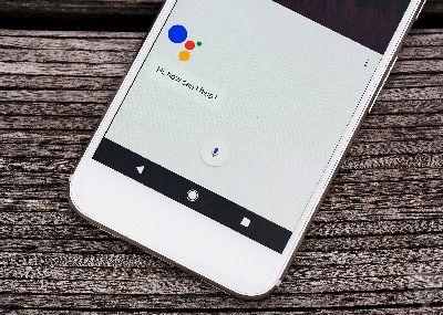 google-pixel-phone-8793.0