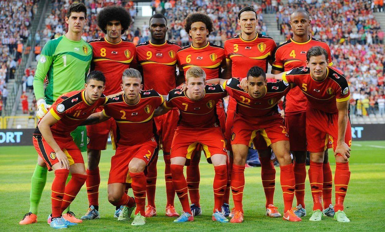 Belgium-2014-World-Cup