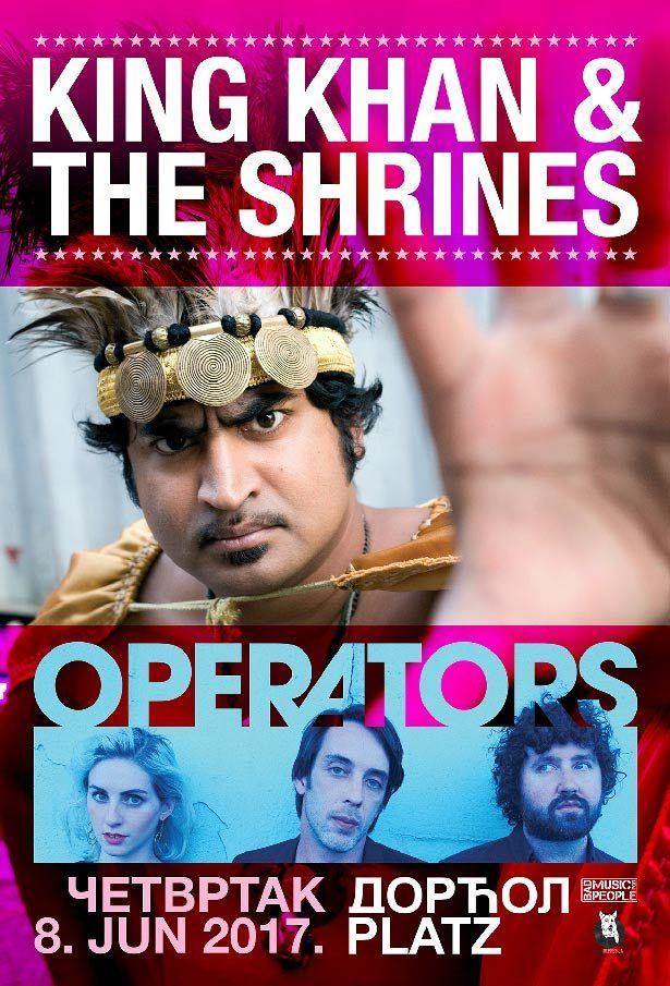 King-Khan-+-Operators-Dorcol-Platz-poster-B2-2017-v2.1