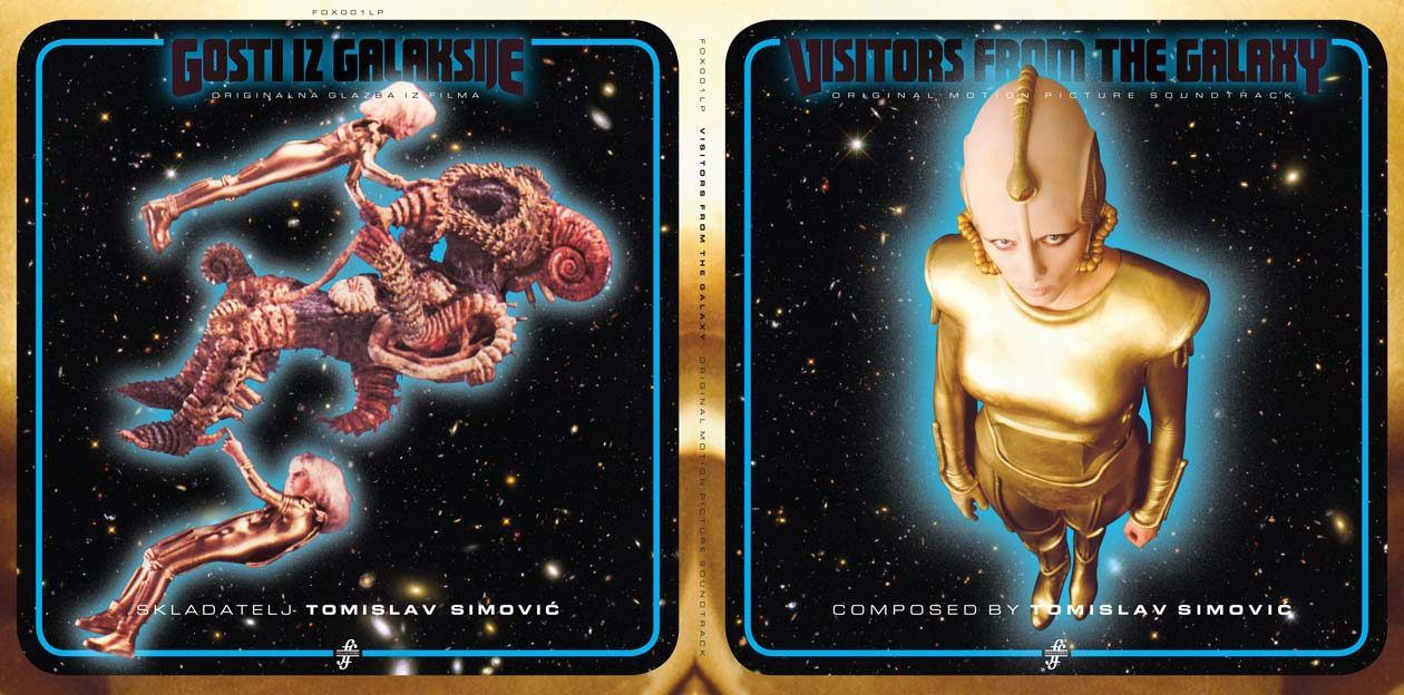 Visitors-From-the-Galaxy-(GATEFOLD-COVER)