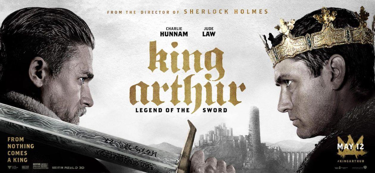 film-review-king-arthur-legend-of-the-sword-01