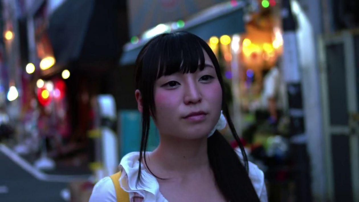 Idoli Tokija