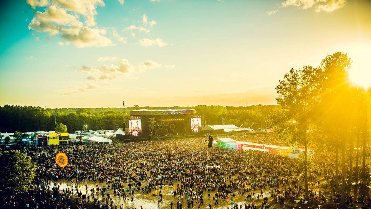 belgija-festival