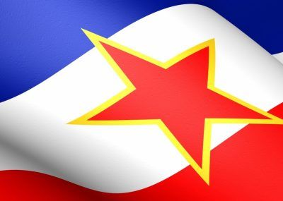 zastava-jugoslavije