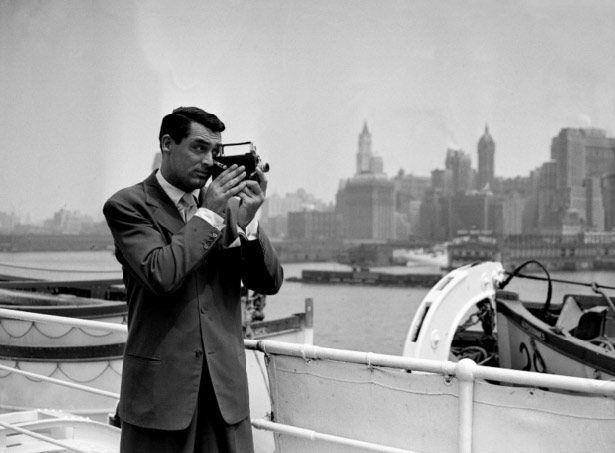 Becoming-Cary-Grant