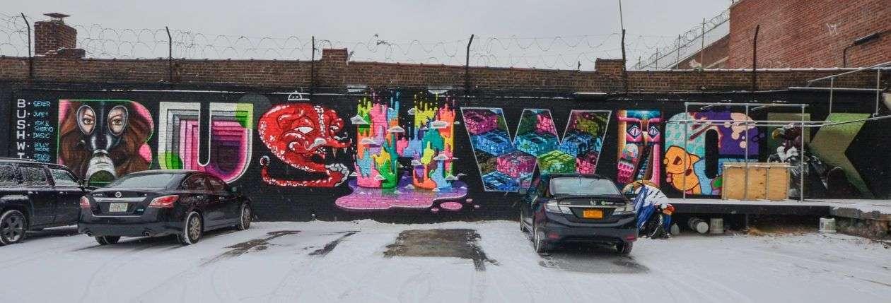 Graffiti-New-York-City-Bushwick-Collective-52