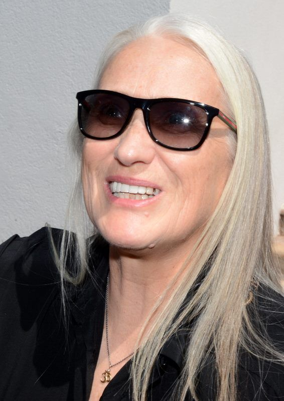 Jane_Campion_Cannes_2014_2
