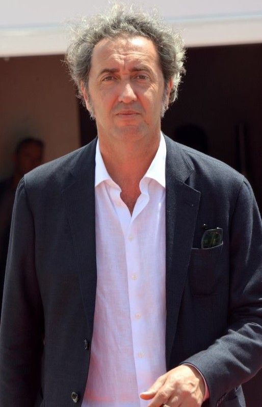 Paolo_Sorrentino_Cannes_2017_2