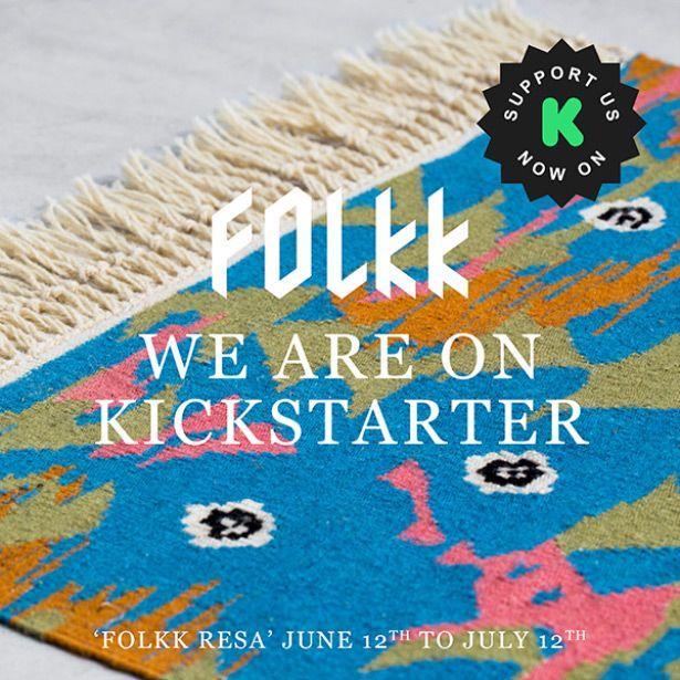 Folkk_Kickstarter-Photo-2