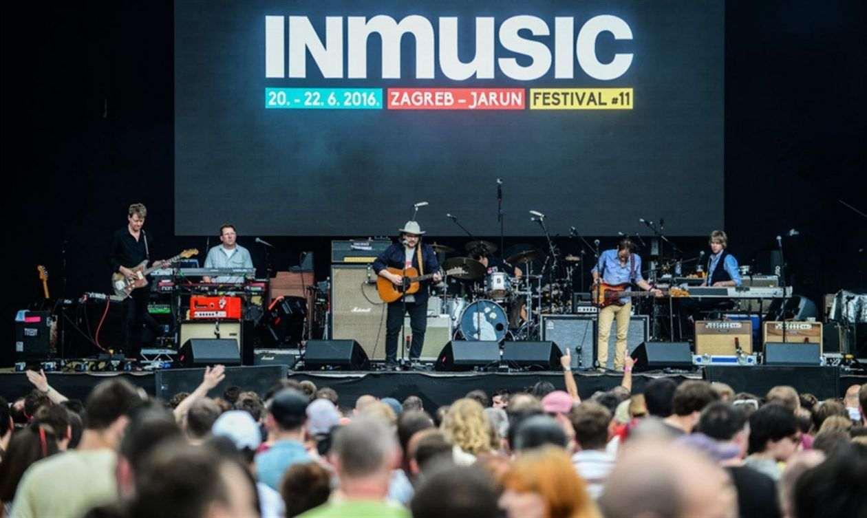 inmusic-19-