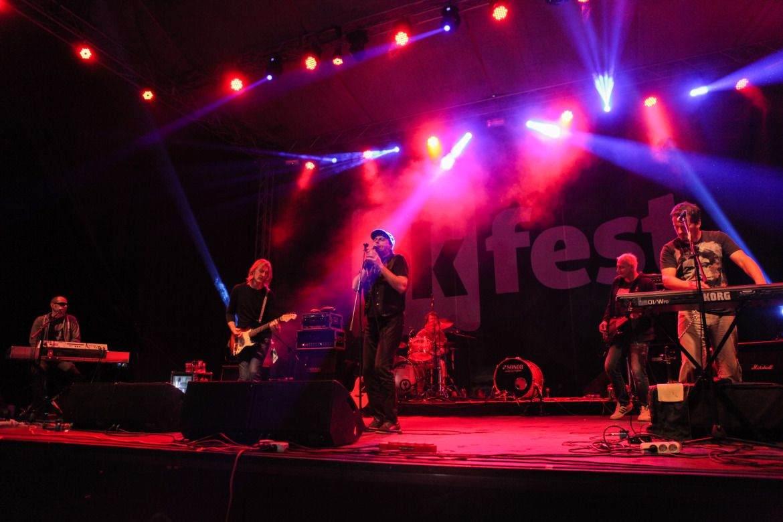 OK-Fest-159-1170x780