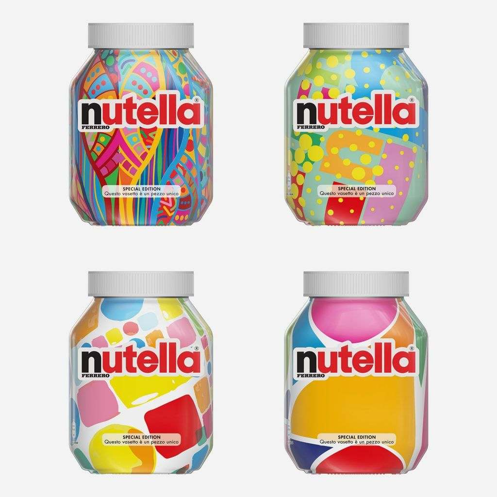 nutella-unica-packaging-design-products-_dezeen_sq-edit-1024x1024