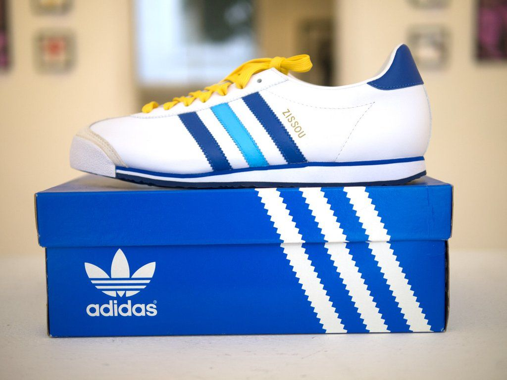 steve-zissou-shoes-9