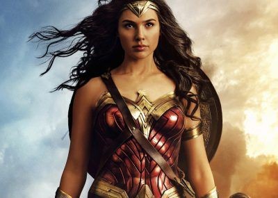 wonder-woman-5k-2017-movie-dx-3840x2160