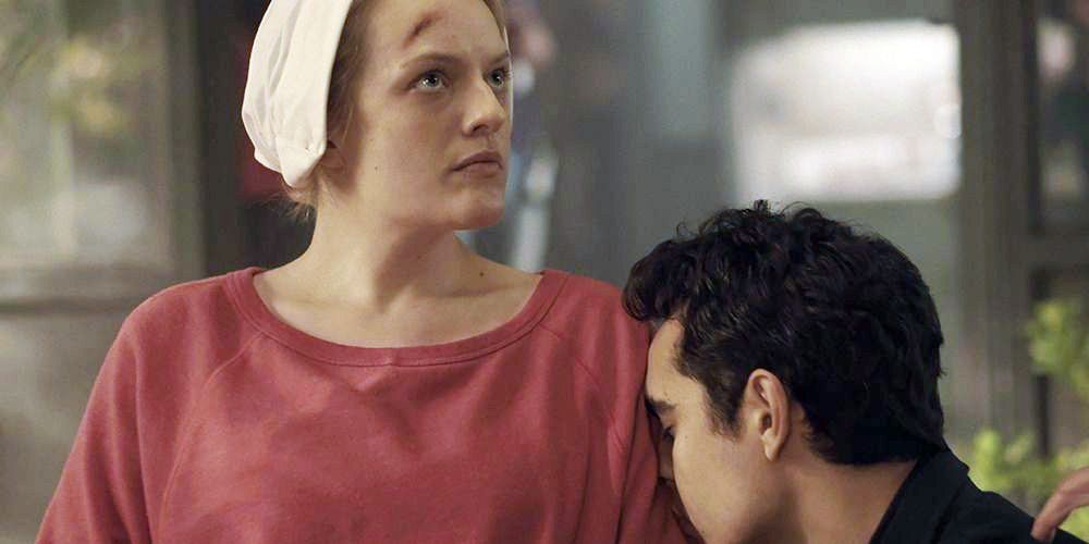 hbz-handmaids-tale-season-2-new-1497995970
