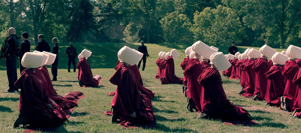 handmaids-marquee-1180x520