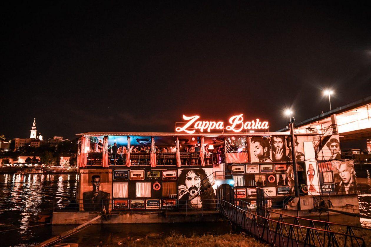 zappa barka 2