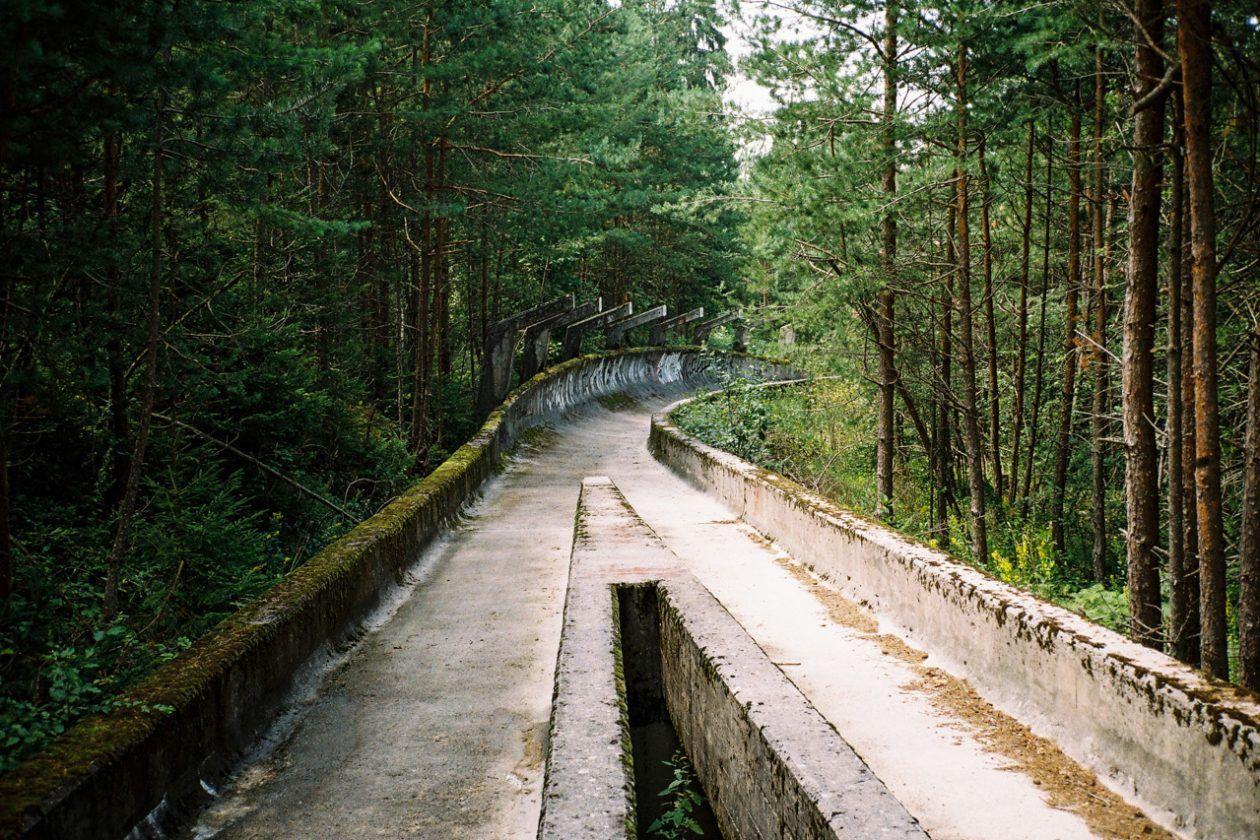 opasnost-od-rusenja-muzej-xiv-zimskih-olimpijskih-igara-547-before-after