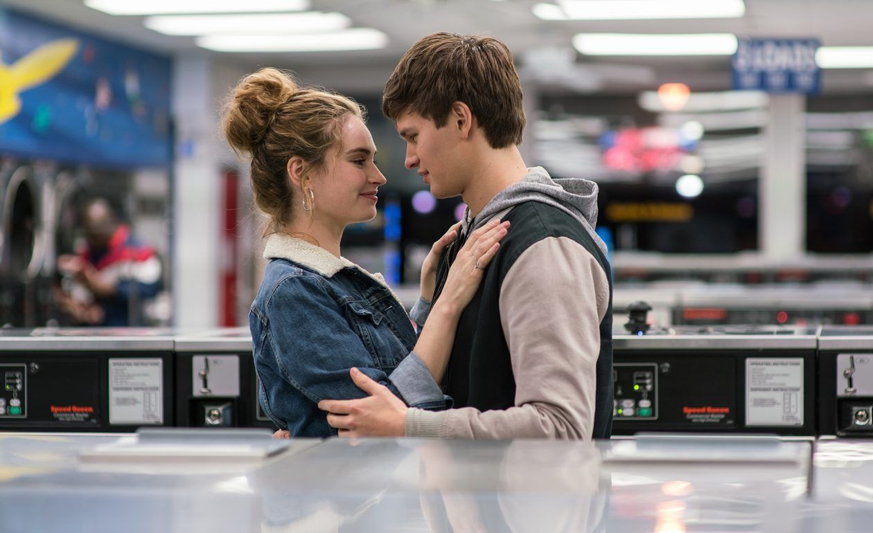 baby-driver-DF-08044_r