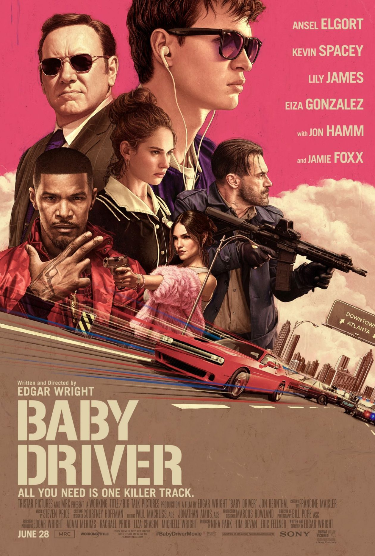 baby-driver-final-poster