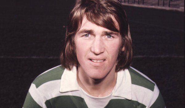kenny-dalglish-n