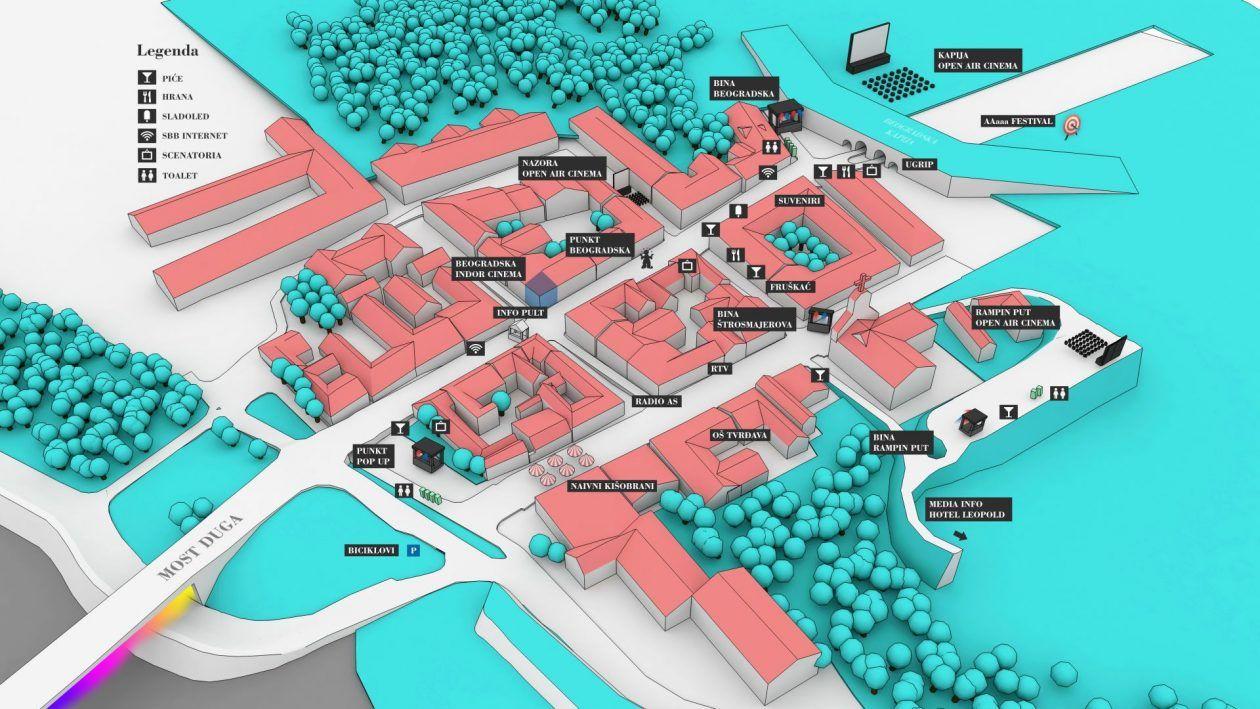 mapa-gradic-fest-1.0