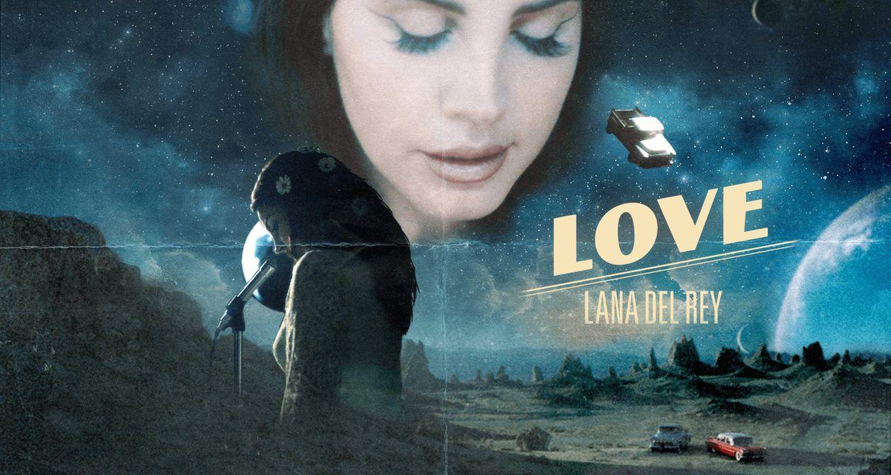 rsz_lana-del-rey-love
